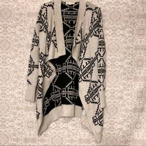 Staring at Stars Urban Outfitters Southwestern Geo